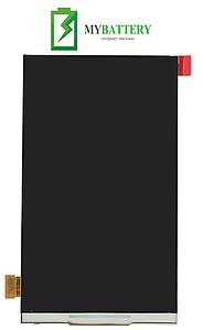 Дисплей (LCD) Samsung G355H Galaxy Core 2 Duos