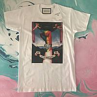 031c8f06e905 Мужские футболки поло Gucci в Украине. Сравнить цены, купить ...