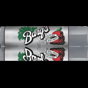 Бальзам для губ Lip Smacker Barq's Beer (культовая американская газировка) в ПОДАРОК