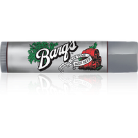 Мужской бальзам для губ Lip Smacker Barq's пиво Баркс Рутбир (корневой газированный напиток)
