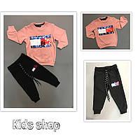 3c8272bd6396f6 Дитячий одяг оптом дешево в Украине. Сравнить цены, купить ...