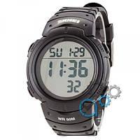 Часы наручные Skmei (точная копия) 1068