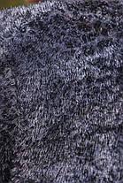 Кардиган лео БАТАЛ короткий 04д41122, фото 3