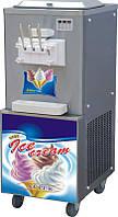 Ремонт фризеров для мороженого и техническое обслуживание