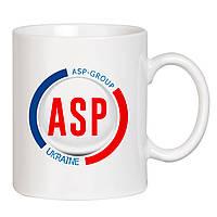 Печать на чашках фотографий логотипов надписей картинок поздравлений
