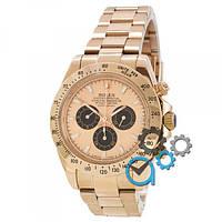 Часы rolex daytona gold в Харьковской области. Сравнить цены, купить ... 32d2fc25735