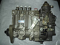 ТНВД пр-во MOTORPAL, ГАЗ 32217Д1, УАЗ - HUNTER (дв. Andoria 4CT90)