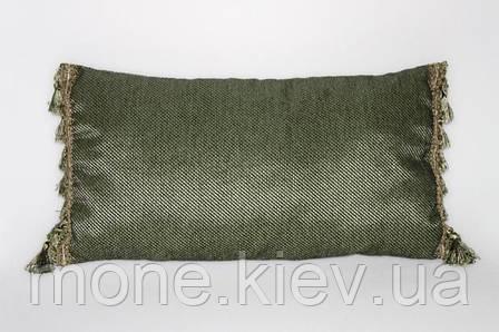 Подушка декоративная  70/40 пр-01,02, фото 2