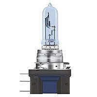 Галогенная лампа Osram Cool Blue Intense H15 55/15W 64176CBI (1 шт.), фото 1