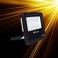 Светодиодный прожектор Feron LL-620 20W IP65