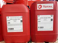 Моторное масло TOTAL® RUBIA TIR 8900 10W40 / 20л. (Цена с НДС)