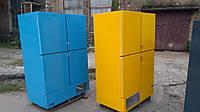 Морозильные шкафы Технохолод 1200 Л. б у, шкафы морозильные б/у, морозильные шкафы б/у., фото 1
