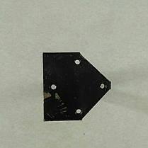Корпус трансмиссии левой L-192 мм, фото 2
