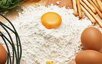 Альбумін яєчний білок
