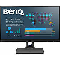 Монитор BENQ BL2706HT, фото 1