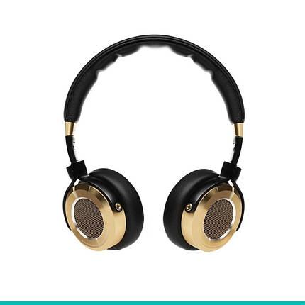 Наушники Xiaomi Mi Headphones, фото 2