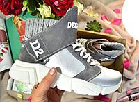 fc8d8362 Женские ботинки