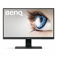 Монитор BenQ GW2480 (9H.LGDLA.TBE)