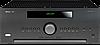 Обзор ресивера Arcam AVR390