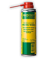 Wire-Balm PROTEC WLS04, фото 1