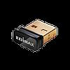 Мережева плата WiFi Edimax EW-7811UN