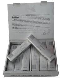 Silver Fox, Сильвер Фокс - женский возбудитель 12ст в упаковке.