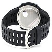 Часы спортивные Skmei 1167 Black, фото 5
