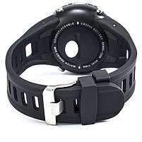 Часы спортивные Skmei 1246 Black, фото 5