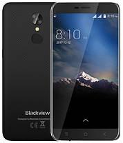 Смартфон Blackview A10 2/16Gb Black Гарантия 3 месяца / 12 месяцев, фото 2