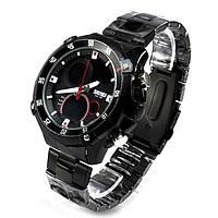 Часы Skmei 1146 Black