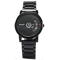 Часы Skmei 1260BKB Black, фото 3