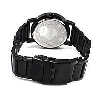 Часы Skmei 1260BKB Black, фото 4