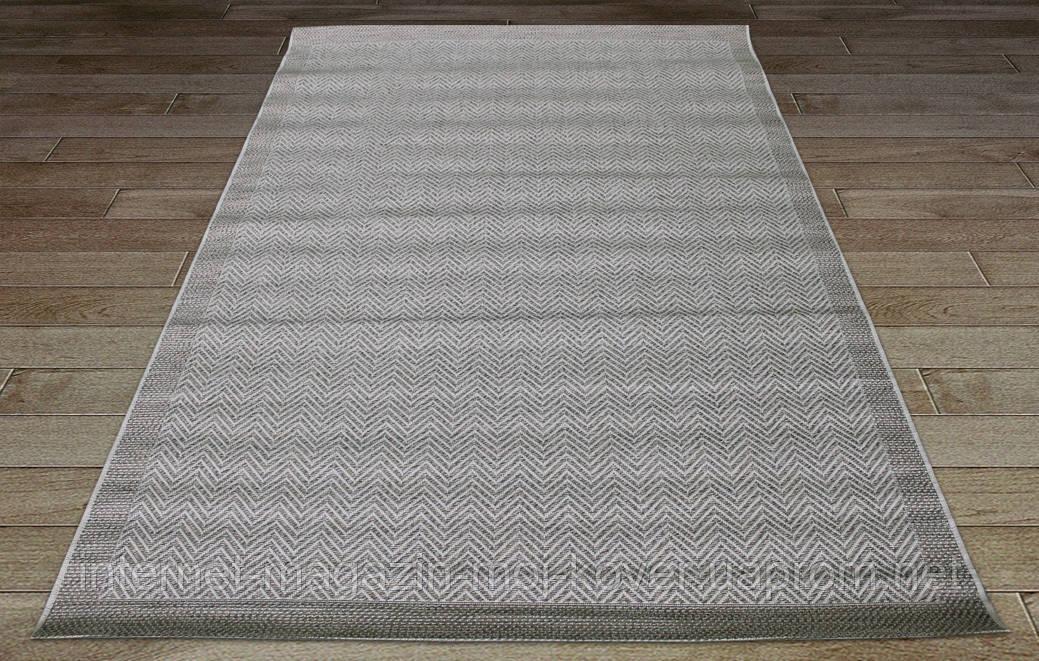 Купить ковры из сизаля и джута в Севастополе