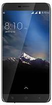 Смартфон Blackview A10 2/16Gb Black Гарантия 3 месяца / 12 месяцев, фото 3