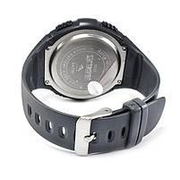 Часы спортивные Skmei 1025 Grey, фото 3