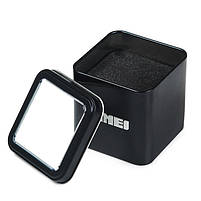 Часы спортивные Skmei 1343 Black, фото 5
