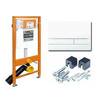 Инсталляционная система Jomo H112  EXCLUSIVE 2.0