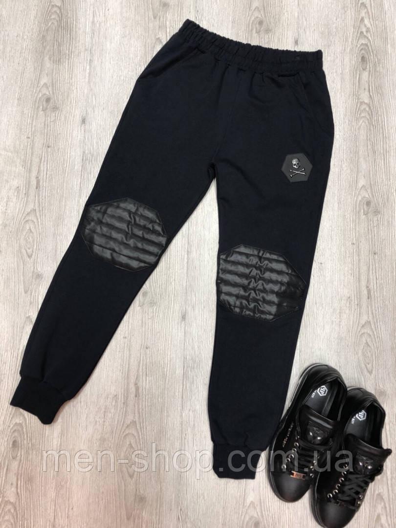 Мужские штаны