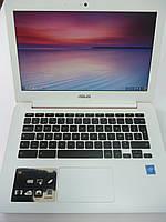 """Chromebook ASUS C300 13.3"""""""