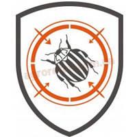 Инсектициды от колорадского жука