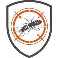 Инсектициды от медведки