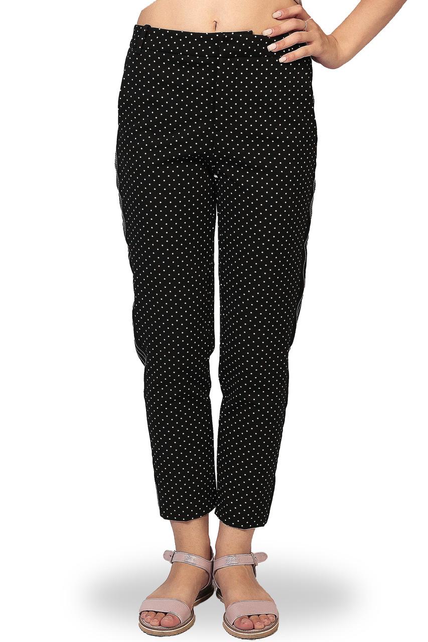 9ae69a2e Брюки женские Zara горох - Интернет-магазин одежды для всей семьи!