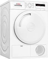 Сушильный автомат Bosch WTH83008PL, фото 1