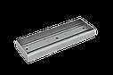 Уголок MBK-500I монтажный для системы контроля доступа, фото 2