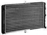 Радиаторы охлаждения 2108-1301012