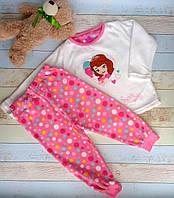 6d662e08a2d6d03 Пижамы детские Primark в Украине. Сравнить цены, купить ...
