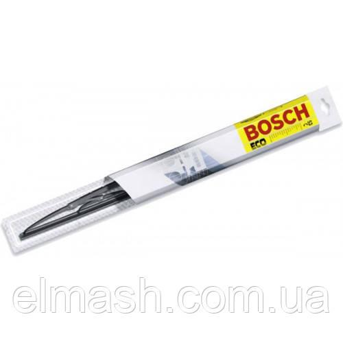 Копия Щетка стеклоочистителя 450 ECO V3 45C (пр-во Bosch)