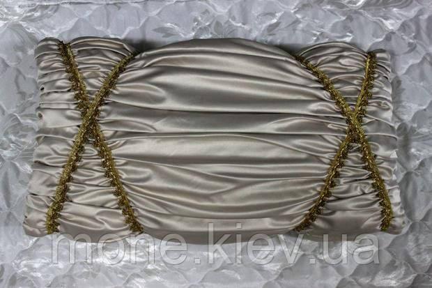 Подушка декоративная  70/40 пр-08, фото 2