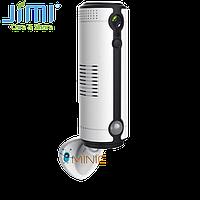 Камера видеонаблюдения JIMI JH09 3G Wi-Fi IP 720P с PIR датчиком движения, фото 1