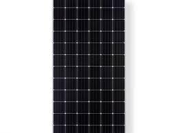 Солнечная панель Risen-345 mono